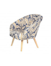 Arm chair Clayton Equator
