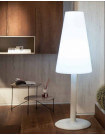 Nordik floor lamp