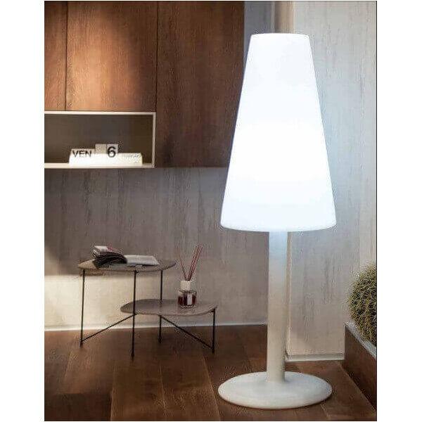 luminaires extrieur destockage luminaire elegant destockage luminaire exterieur applique. Black Bedroom Furniture Sets. Home Design Ideas