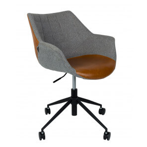 Office chair Doulton