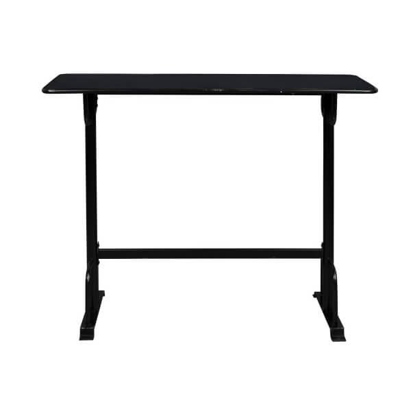 Bar table Dutchbone
