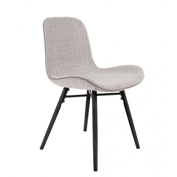 Chaise Design Curve
