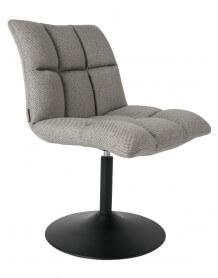 Chaise rotative Dutchbone
