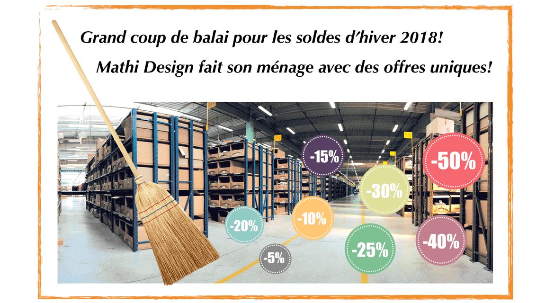 Sales Mathi Design Winter 2018